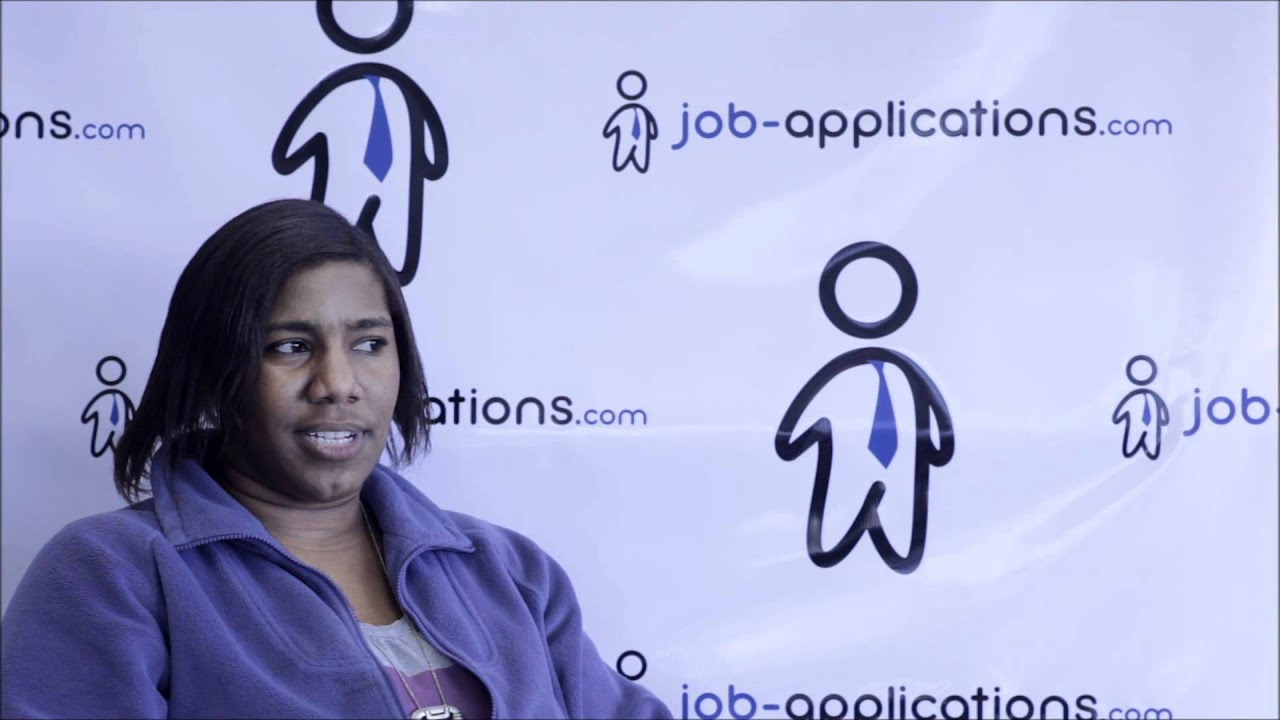 www sears com jobs applications